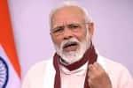 பயங்கரவாதத்தை ஆதரிப்பதா: பிரதமர் ஆவேசம்