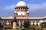 'டிவி' செய்தி சேனல்களுக்கு நெறிமுறை : மத்திய அரசு மீது அதிருப்தி