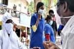 மாவட்ட வாரியாக நிலவரம்: அதிகபட்சமாக சென்னையில் இன்று 418 பேர் டிஸ்சார்ஜ்