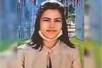 சிவகங்கை டூ ஐக்கிய நாடுகள் சபை:  விசாரணை அதிகாரியான பெண்