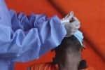 கொரோனா உலக நிலவரம்