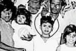 கோவை சாலையில் படுத்து உறங்கிய கனடா கோடீஸ்வரரின் மலரும் நினைவு