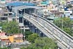 சென்னை முழுவதும் மெட்ரோ ரயில் ஓடும்:  பொது போக்குவரத்தில் புதிய மைல்கல்