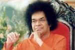 அவதார புருஷர் சாய்பாபா: நவ.,23 சாய்பாபா பிறந்தநாள்