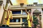 தேர்தல் பிரசாரத்தை தடுத்தால்..தி.மு.க., உயர்நிலை குழு எச்சரிக்கை
