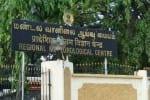 புதிய காற்றழுத்த தாழ்வு:  டிச.,1ல் தென் மாவட்டங்களில் கனமழைக்கு வாய்ப்பு