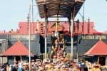 சபரிமலையில் கூடுதல்  பக்தர்கள்; முன்பதிவு விரைவில் துவங்கும்