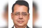 'ஒரே தேசம் ஒரே தேர்தல்'; குறையும் தேர்தல் செலவு