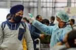 இந்தியாவில் 88.89 லட்சம் பேர் கொரோனாவிலிருந்து குணம்