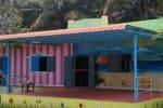 பின்லாந்து நாட்டின் தொழில் நுட்பம் அரசு பள்ளியில் துவக்கம்