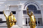வேட்பாளர் தேர்வு பணி அ.தி.மு.க.,வில் துவக்கம்