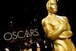 'ஆஸ்கர்' விருதுகள் வழங்கும் விழா:  மேடையில் வழங்க முடிவு