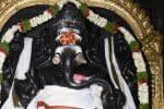 சங்கடஹர சதுர்த்தி வழிபாடு