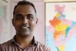 சிறந்த ஆசிரியராக தேர்வான இந்தியருக்கு ரூ.7.50 கோடி பரிசு!