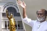அ.தி.மு.க., அதிருப்தியாளர்களுக்கு மகிழ்ச்சியை தந்த ரஜினி அறிவிப்பு