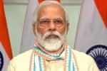 இன்று  'இந்தியா மொபைல் மாநாடு': துவக்கி வைக்கிறார் பிரதமர்