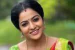 'டிவி' நடிகை சித்ரா தற்கொலை வழக்கில் கணவரிடம் மூன்றாவது நாளாக  விசாரணை