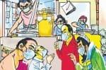 மீண்டும் கிளம்புது சாதிக் பாட்ஷா தற்கொலை வழக்கு!