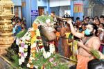 சனிப்பிரதோஷ சிறப்பு வழிபாடு