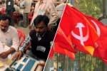 கேரளா உள்ளாட்சி தேர்தல்: இடதுசாரிகள் முன்னிலை