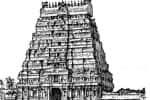 மும்முரம்! கோயில்கள், அதன் வரலாறு, சிறப்புகள் ஆன்லைனில் பதிவேற்றம்