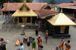 சபரிமலையில் 5 ஆயிரம் பக்தர்களுக்கு அனுமதி