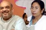 களை கட்டுகிறது தேர்தல் திருவிழா : மே.வங்கத்தில் குவியும் அமைச்சர்கள்