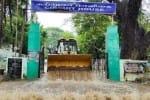 மிரட்டல்-  தொடர் மழை பெய்து மக்களுக்கு...இயல்பை விட 181 மி.மீ., கூடுதல்