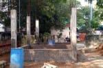 சைதை மருத்துவமனையில் நவீன ஆக்சிஜன் சிலிண்டர்