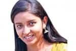 நான் போராளி  கிடையாது: 'சென்னை தமிழச்சி' பளிச்