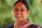 கேரளாவில் புதிய நோய் தொற்று: சிறுவன் பலி; 20 பேர் பாதிப்பு