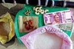 பொங்கல் பரிசு ரூபாய் 2,500 வங்கி கணக்கில் செலுத்தப்படுமா?