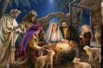 கிறிஸ்துமஸ் சிறப்பு மலர்:கிறிஸ்துமஸ் பெயர் எப்படி வந்தது?