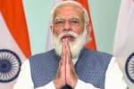 விவசாயிகளுக்கு ரூ.2000 உதவித்தொகை: பிரதமர் இன்று வழங்குகிறார்