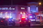 அமெரிக்காவில் துப்பாக்கிச்சூடு: 3 பேர் பலி