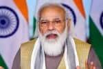 2025க்குள் 25 நகரங்களில் 'மெட்ரோ' ரயில் சேவை: பிரதமர்