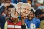 32 வாக்காளர்களுக்கு ஒரு பொறுப்பாளர்: பா.ஜ., தேர்தல் வியூகம்