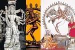 ஆருத்ரா தரிசனம் காண்போம்; ஆனந்த வாழ்வைப் பெறுவோம்!