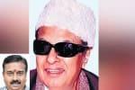 எல்லோரும் எம்.ஜி.ஆர். ஆக முடியுமா