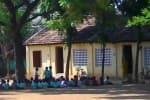 211 அரசு பள்ளிகளுக்கு ரூ.10.65 கோடி மானியம்