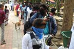 கோவை குற்றாலம் :கட்டணம் உயர்வு