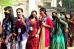 கேரளாவில் கல்லூரிகள், பல்கலை திறப்பு