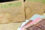 தப்புவதற்கு 'காய்' நகர்த்தும் 'கருப்பு ஆடுகள்': பத்திரப்பதிவு வழக்கு பதிய போலீஸ் தாமதம்