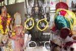 'ஆந்திராவில் ஹிந்து கோவில்களை காப்பாற்றுங்கள்' : டுவிட்டரில் டிரெண்டிங்
