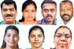 சம்பளம் இல்லை: தவிக்கும் தனியார் பள்ளி ஆசிரியர்களுக்கு அரசு உதவுமா