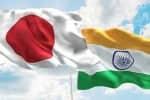திறன்பெற்ற இந்தியர்களை ஜப்பானுக்கு அனுப்பும் ஒப்பந்தம்- அமைச்சரவை ஒப்புதல்