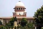 'நம்பத்தகுந்த வட்டாரங்கள்' : உச்ச நீதிமன்றம் கண்டிப்பு
