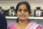 யுடியூப்' -ஓர் அட்சய பாத்திரம்  இல்லத்தரசிகளுக்கு வழிகாட்டும் சித்ரா
