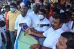 பா.ஜ., இல்லையேல் தமிழக அரசியல் இல்லை: மாநில தலைவர் முருகன் பேச்சு