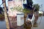 செம்மஞ்சேரியை காப்பாற்றுமா  செங்கை மாவட்ட நிர்வாகம்